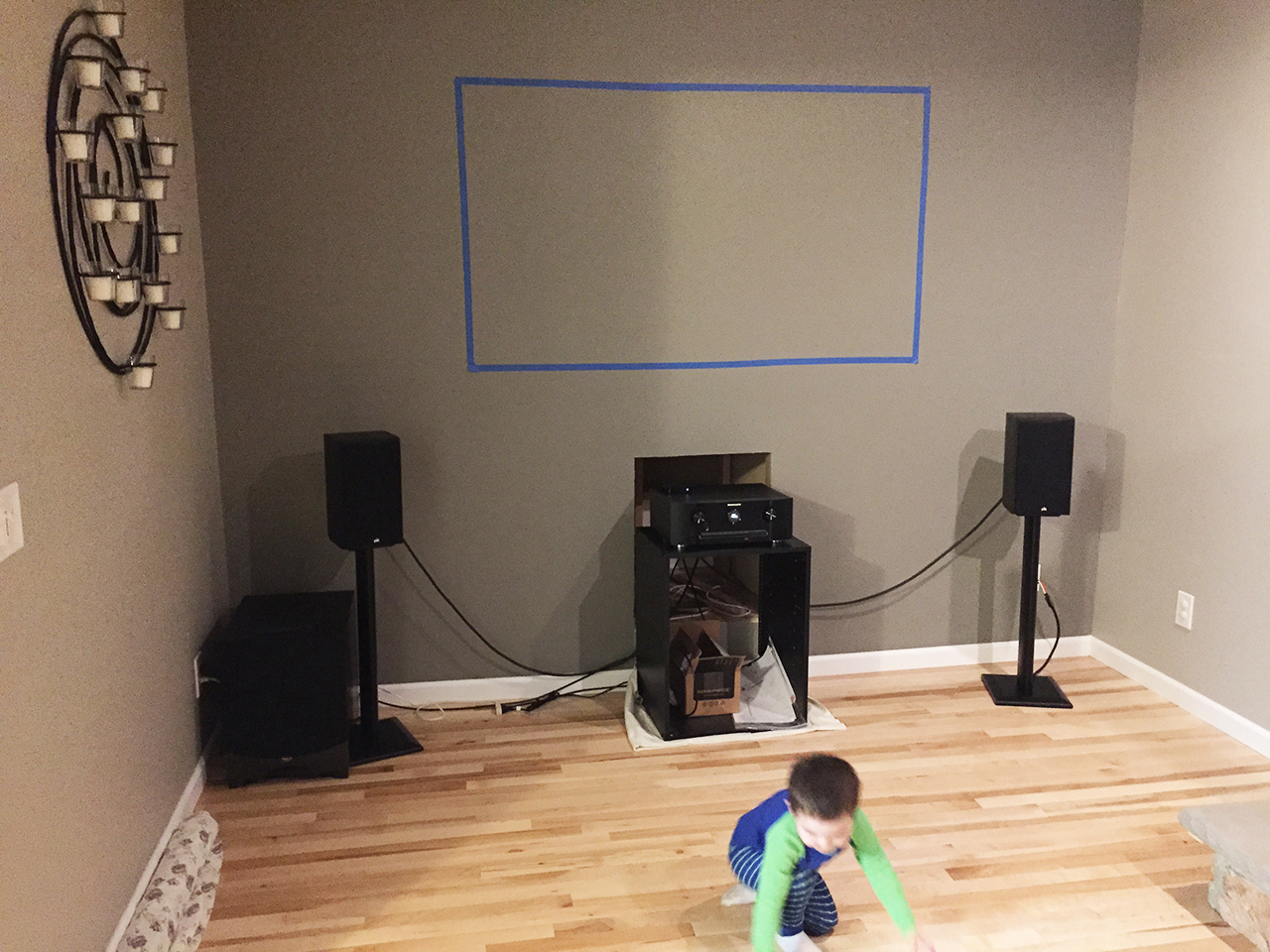 Subwoofer Location Testing Advice Welcome Avs Forum Home Theater Discussions And Reviews